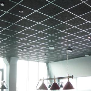 20mm-polo-black-akustik-tavan-paneli-camyunu