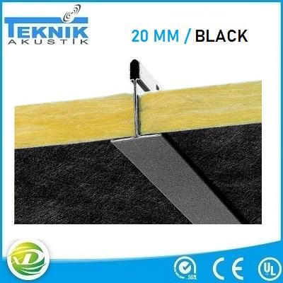 20mm-siyah-akustik-tavan-paneli