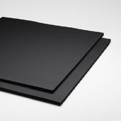 5mm-epdm-kaucuk-bariyer-ses-yalitim-siltesi