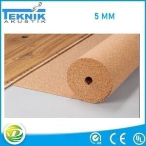 5mm-mantar-silte