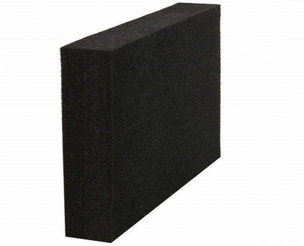 Düz Akustik Sünger Nfaf 40 MM