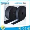 Strip Akustik Şerit