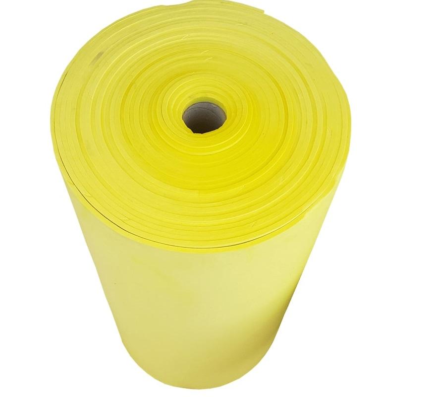 Akustik Şilte 5 mm