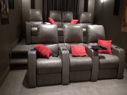 ev-sinemasi-koltugu-home-cinema-seat