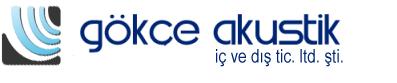 Gökçe logo