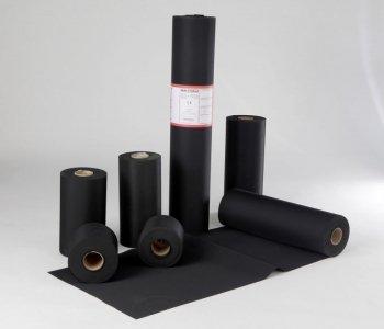 Soundtex® Yanmaz Akustik Kumaş