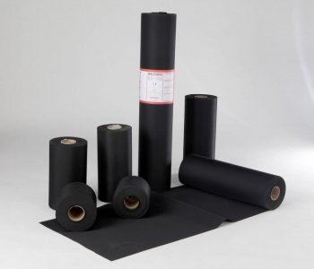 Soundtex® Akustik Astar Kumaş