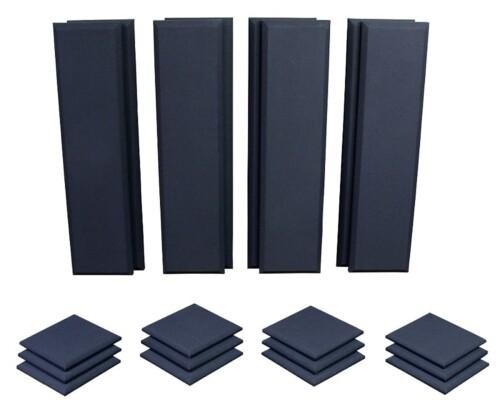 Akustik Oda Kiti Wall 12