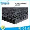 50-mm-labirent-sunger-yanmaz-ozellikli