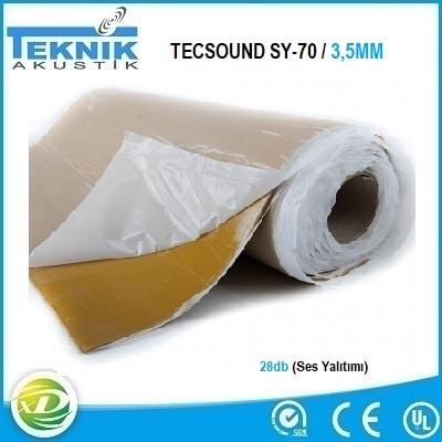 tecsound-sy-70-ses-yalitim-membrani-polimer-esasli-ses-yalitim-levhasi-03