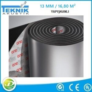 13mm-elastomerik-kaucuk-kopuk-yapsikanli-epdm-sunger