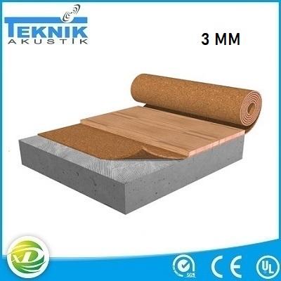 3mm-mantar-silte-akustik-parke-alti-ses-yalitimi-malzemesi