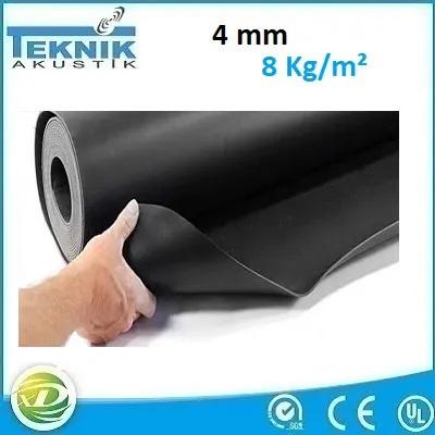 4mm-epdm-kaucuk-ses-yalitim-bariyeri