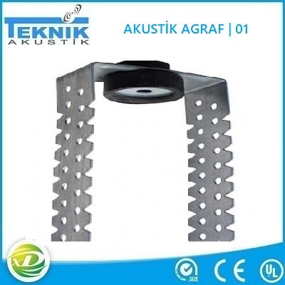 akustik-alcipan-agraf-izoagraf-01akustik-alcipan-agraf-izoagraf-01