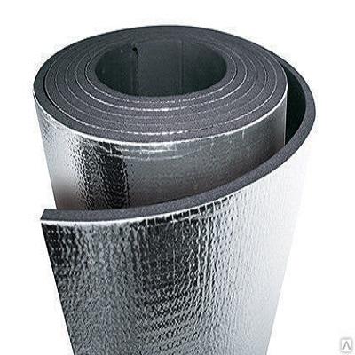 firexpan-aluminyum-folyolu-elastomerik-kaucuk-kopuk-yapsikanli-epdm-sunger3