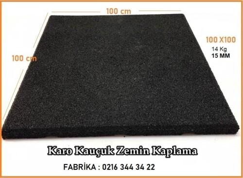 karo-blok-kaucuk-100x100cm-15mm-14kg-imalattan-satis