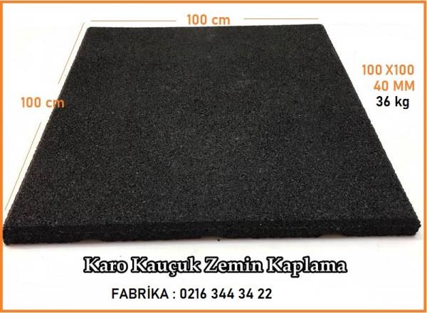 karo-blok-kaucuk-100x100cm-4cm-36kg-imalattan-satis