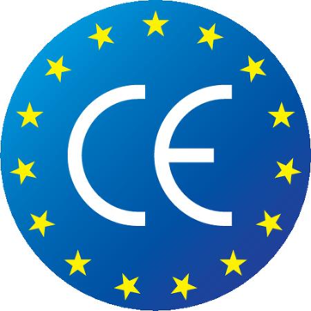 Avrupa standartlarında üretim