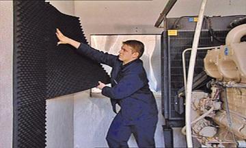 mekanik-odalar-ses-yalitimi-makina-dairesi-ses-izolasyonu