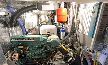 mekanik-odalar-tekne-yat-motor-ses-yalitimi