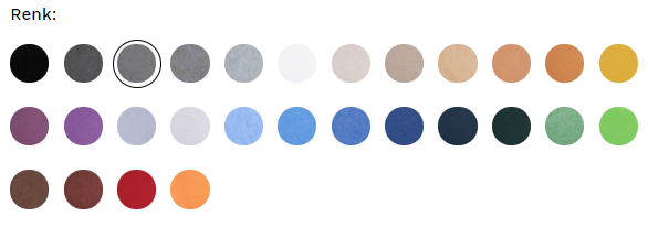 akustik-felt-kece-panel-renkleri