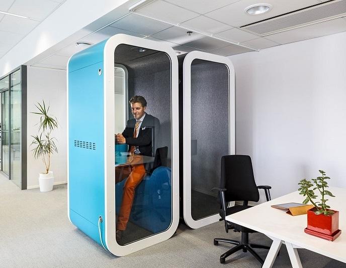 ofis-telefon-kulubesi-kabincell-phone-booth