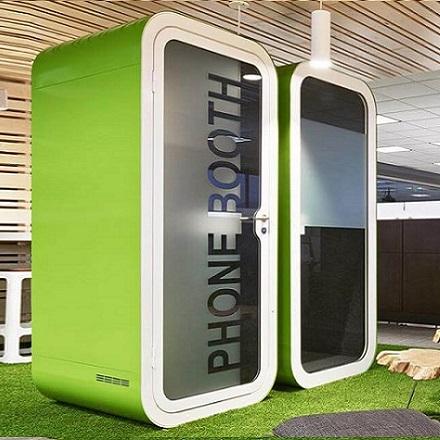 ofis-telefon-kulubesi-kabincell-phone-booth25