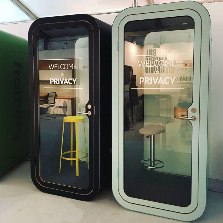 ofis-telefon-kulubesi-kabincell-phone-booth4