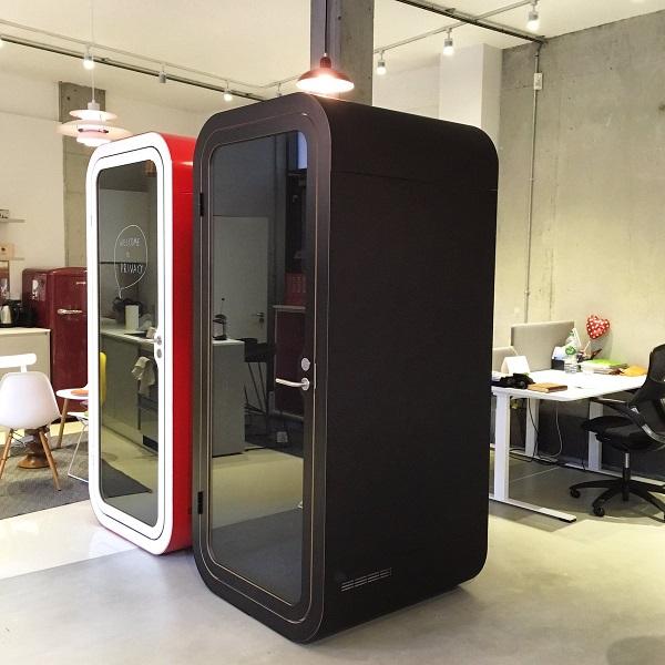 ofis-telefon-kulubesi-kabincell-phone-booth5
