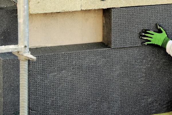Dış Mekan Ses Yalıtım Duvarı
